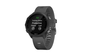 Garmin Forerunner 245 (Grey)