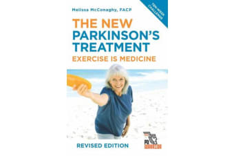 New Parkinson's Treatment