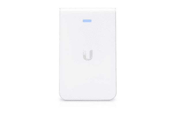 Ubiquiti UniFi 802.11AC In Wall Access Point (UAP-AC-IW)