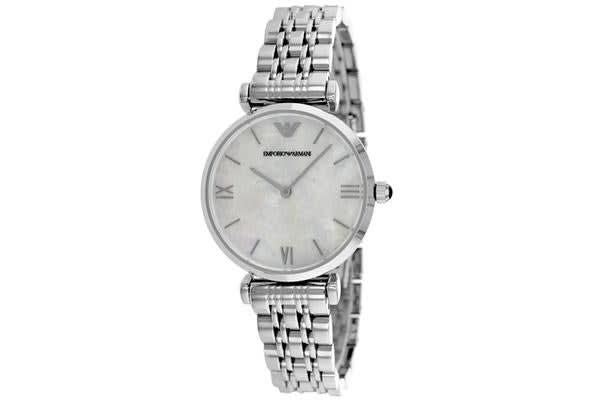 Armani Women's Retro (AR1682)