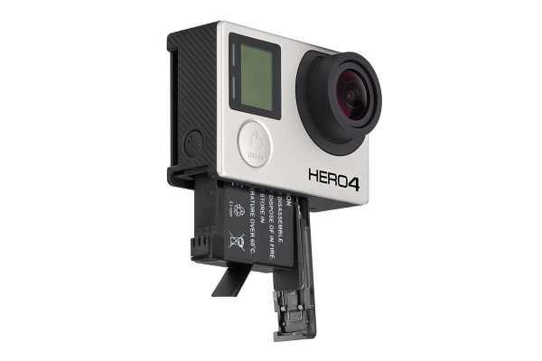 GoPro HERO4 Compatible Battery