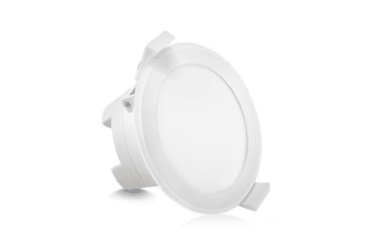 20 x LUMEY LED Downlight Kit 12W White