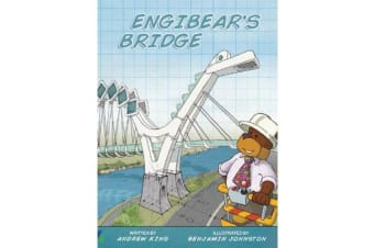 Engibear's Bridge