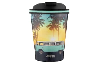 Avanti Go Cup 280ml Summer Combi