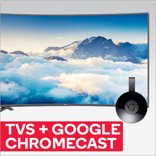 KAU-CHROMECAST_TVs_TV-Department