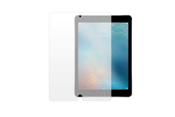 Screen Protector for Apple iPad Pro 9.7