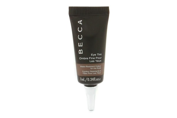 Becca Eye Tint Water Resistant Colour For Eyes - # Paracus (7ml/0.24oz)