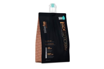 Professional Spray Tan Solution