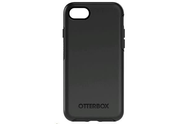 OtterBox iPhone 7 Symmetry Case