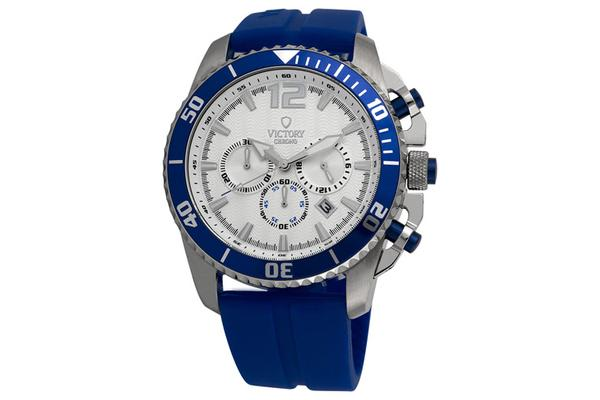 Victory Men's V-Summit Watch (5196-UU)