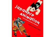 Japanese Animation - From Painted Scrolls to Pokemon