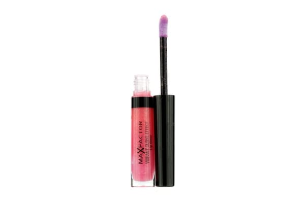 Max Factor Vibrant Curve Effect Lip Gloss - # 15 Intuitive (5ml/0.17oz)