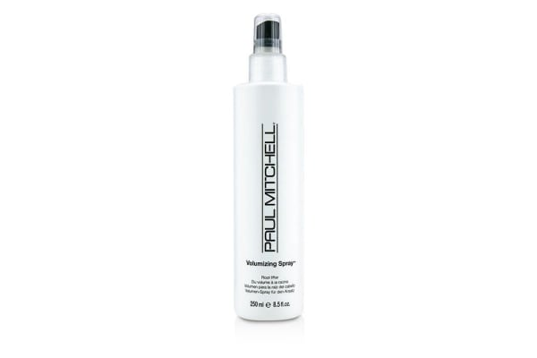 Paul Mitchell Flexible Style Volumizing Spray (Root Lifter) (250ml/8.5oz)
