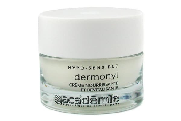 Academie Hypo-Sensible Nourishing & Revitalizing Cream (50ml/1.7oz)