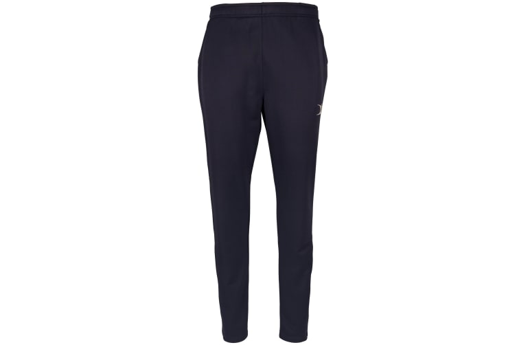 Gilbert Adults Unisex Quest Trousers (Dark Navy) (M)