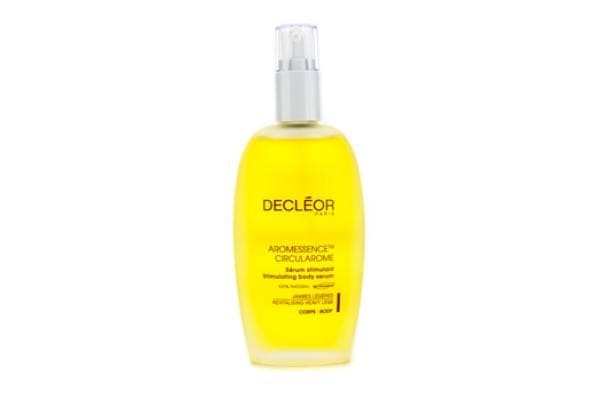 Decleor Aromessence Circularome Softening Body Oil (Salon Size) (100ml/3.4oz)