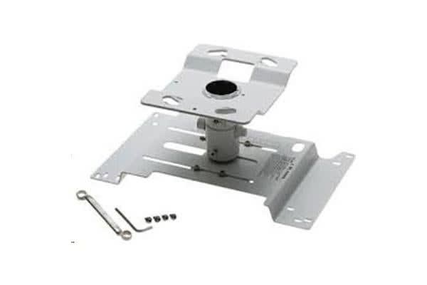 Epson ELPMB23 Ceiling Mount models to EB-1925W