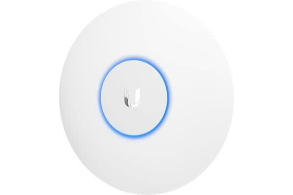 Ubiquiti Ac1300 Long Range Access Point