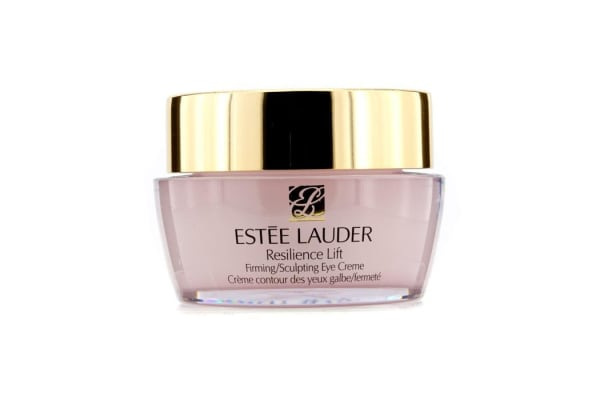 Estee Lauder Resilience Lift Firming/Sculpting Eye Creme (15ml/0.5oz)