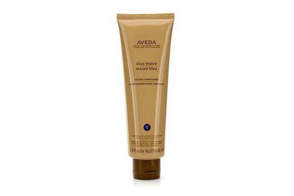 Aveda Blue Malva Color Conditioner 250ml/8.5oz