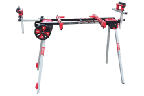 Duropro Mitre Saw Stand with Wheels and Power (PM6300)