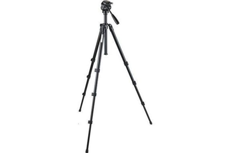 WeiFeng WF-6734 Tripod Professional Ball Head - Best for Video Camera For professionals or budding