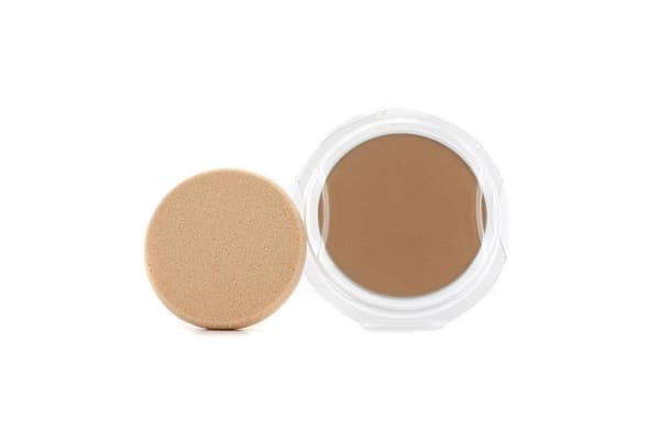 Shiseido The Makeup Powdery Foundation Refill - B40 Natural Fair Beige (11g/0.38oz)