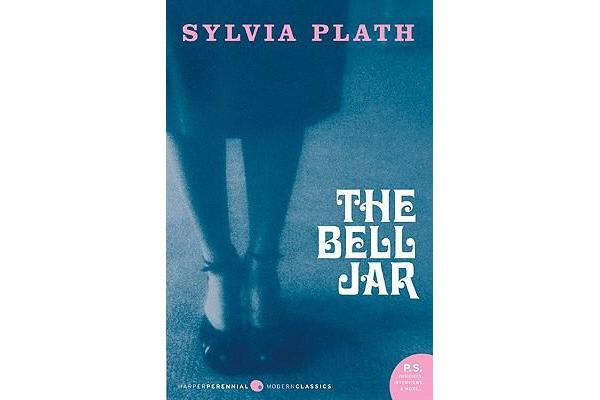 sylvia plaths the bell jar essay This essay discusses the influence other analyzing sylvia plath's the bell jar through a sylvia the vampire slayer an essay exploring the meaning.