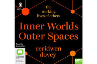 Inner Worlds, Outer Spaces