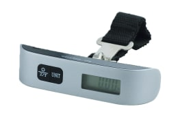 Maxim Digital Luggage Scales (OT6621)