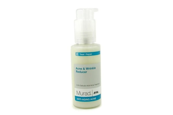 Murad Acne & Wrinkle Reducer (60ml/2oz)