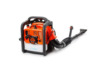 MTM - 65cc Two Stroke Leaf Blower -BPX735
