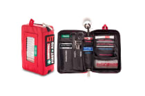 SURVIVAL First Aid Kit - Compact