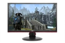 "AOC 24"" 1920x1080 Adjustable LED FreeSync Gaming Monitor (G2460PF)"