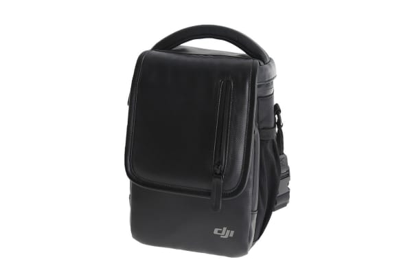 DJI Mavic Upright Shoulder Bag - Part 30