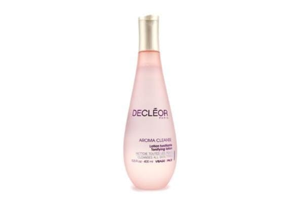 Decleor Aroma Cleanse Tonifying Lotion (400ml/13.5oz)
