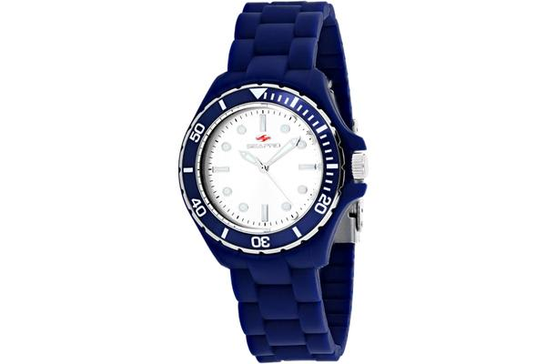 Seapro Women's Spring (SP3212)