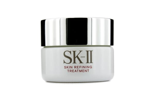 SK II Skin Refining Treatment (50g/1.7oz)