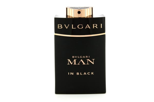 Bvlgari In Black Eau De Parfum Spray (100ml/3.4oz)