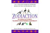 Zodiaction - Fat-burning Fitness Tailored to Your Personal Star Quality