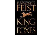 King of Foxes