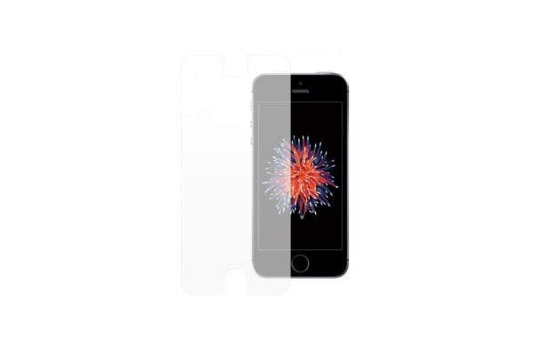 Screen Protector for Apple iPhone 5/5s/SE