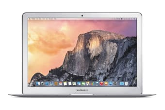 "Apple 13"" MacBook Air MJVG2 (1.6GHz i5, 256GB)"