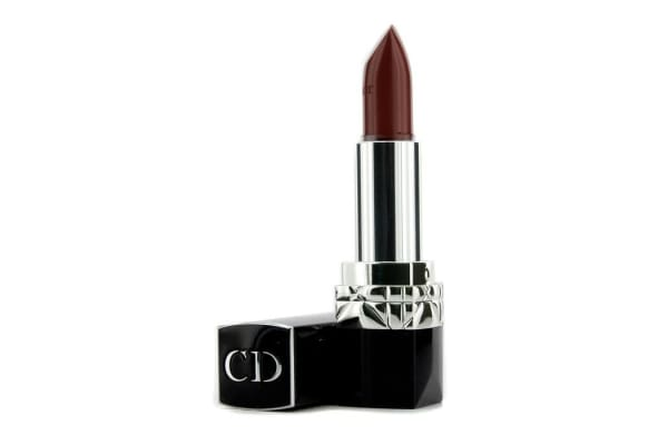 Christian Dior Rouge Dior Couture Colour Voluptuous Care - # 890 Brun Jungle (3.5g/0.12oz)