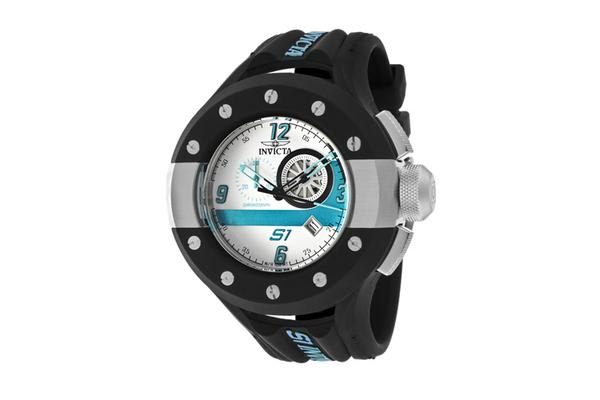 Invicta Men's S1 Rally (INVICTA-11123)