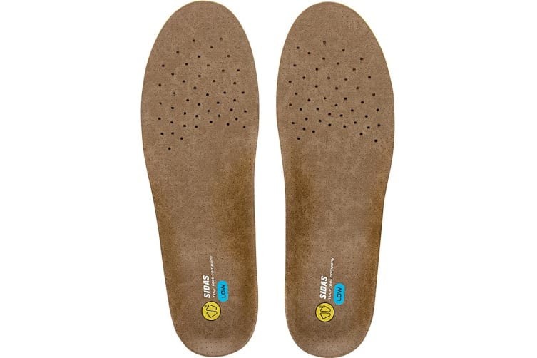 Sidas 3Feet Outdoor Low - X-Large
