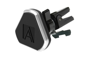Air Vent Magnetic Mount Holder Locking - Magmate