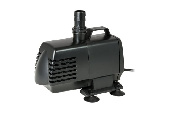 Fountain Pond Pump - 700L/H