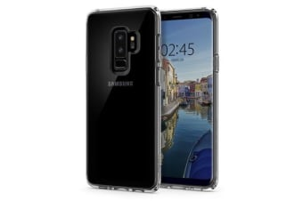 Spigen Galaxy S9+ Ultra Hybrid Case
