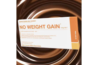 No Weight Gain Chocolate Stay Skinny Whilst Consuming Candy Bars